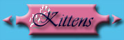 Link to Kittens page